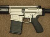 Christensen Arms CA-10 .308 - 4 of 4
