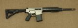 Christensen Arms CA-10 .308 - 1 of 4