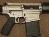 Christensen Arms CA-10 .308 - 2 of 4