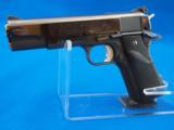 Colt MK IV/Series 70 Government .45 ACP - 1 of 2