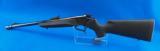 Thompson Center Contender Carbine .45-70 - 1 of 2