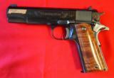 Remington R1 1911 Centennial .45 ACP - 1 of 5