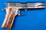 Remington R1 1911 Centennial .45 ACP - 5 of 5