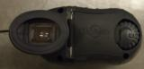 EOTECH X320 THERMAL IMAGER - 2 of 3
