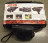 EOTECH X320 THERMAL IMAGER - 1 of 3