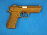 MAGNUM RESEARCH BABY EAGLE 9MM - 2 of 2