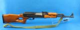 NORINCO MAK-90 Milled receiver - 2 of 3