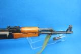 NORINCO MAK-90 Milled receiver - 3 of 3