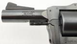 H&R, Model 826, .22 WMR - 3 of 6