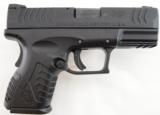 Springfield, XDM9 Compact3.8, 9X19mm - 1 of 10