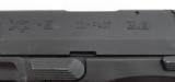 Springfield, XDM9 Compact3.8, 9X19mm - 4 of 10