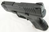 Springfield, XDM9 Compact3.8, 9X19mm - 5 of 10