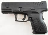 Springfield, XDM9 Compact3.8, 9X19mm - 2 of 10