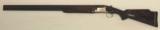 "Winchester, 101 Pigeon GD Trap, 12 GA 2-3/4"""