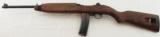 Auto Ordnance M1 Carbine, .30 Carbine - 2 of 7
