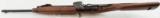 Auto Ordnance M1 Carbine, .30 Carbine - 6 of 7