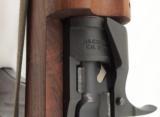 Auto Ordnance M1 Carbine, .30 Carbine - 4 of 7