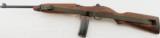 Auto Ordnance M1 Carbine, .30 Carbine - 3 of 7