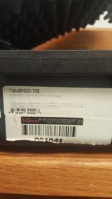 Trijicon ACOG Model TA648MGO-308 - 5 of 5