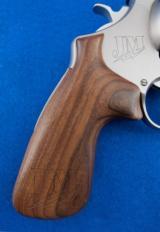 S&W 625 JM WBox .45 ACP - 4 of 8