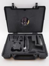 Springfield XDM9 Package WBox 9mm - 4 of 5
