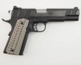 STI Nitro 10 10mm NIB