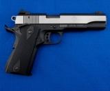 AM TACT GSG M1911 .22 LR NIB