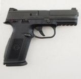FNH FNS-9 9MM