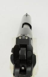 Kimber Warrior II .45 ACP WBox - 3 of 3