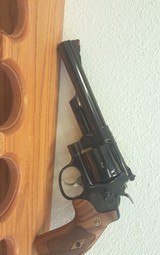 S&W 57-6 - 2 of 2