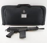 DSA SA58 Pistol .308 WSoftCase