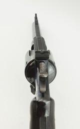 S&W 27 (No Dash) 4 Screw .357 MAG - 5 of 5