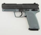 HK USP 45 .45 ACP - 2 of 2