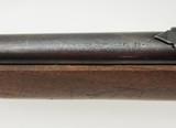 Marlin 39A MFG 1947 .22 S, L, LR - 3 of 3