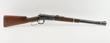 Winchester 94 MFG 1941 .30-30
