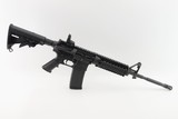 Colt AR-15 Carbine 5.56