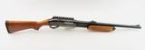 Remington 870 Police Trade In MFG 1984 12 GA