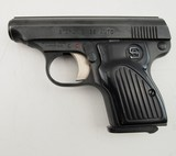 Sterling Arms 25 Auto .25 ACP - 2 of 2