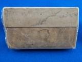 Winchester Vintage Ammunition .40-72 WBox - 3 of 6