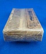 UMC Vintage Ammunition For Winchester .38-70-255 WBox - 6 of 12