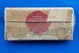 UMC Vintage Ammunition For Winchester .38-70-255 WBox - 4 of 12