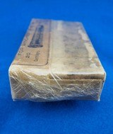 UMC Vintage Ammunition For Winchester .38-70-255 WBox - 5 of 12
