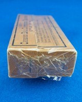 Winchester Vintage Ammunition .45 Carbine WBox - 6 of 6