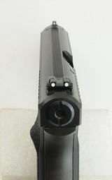 Rare H&K P7-K3 .380 ACP - 3 of 9