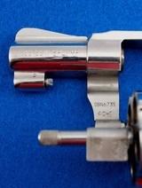 S&W Model 40-1 - 3 of 3