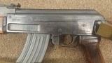 Poly Tech AK-47/S Legend - 3 of 6
