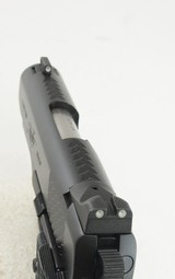 Kimber Super Carry Ultra HD .45 ACP NIB - 3 of 3