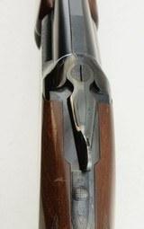 Winchester 101 Field 12 GA - 3 of 3
