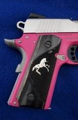 Colt Defender Light Weight 9MM NIB - 4 of 4
