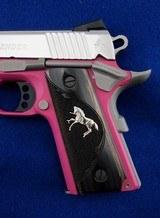 Colt Defender Light Weight 9MM NIB - 3 of 4
